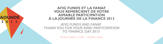 AFIG_FUNDS_AND_FANAF_THANK_YOU