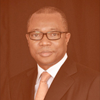 Fola adeola afig funds - Chief operating officer traduction ...