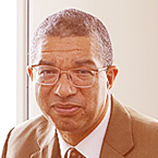 Lionel d zinsou afig funds - Chief operating officer traduction ...