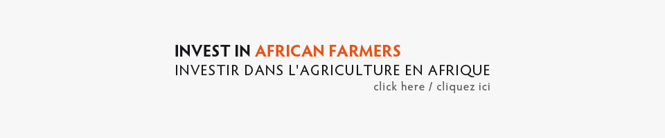 960x200_africanFarmers