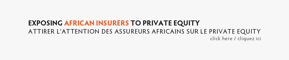 960x200_africanInsurers