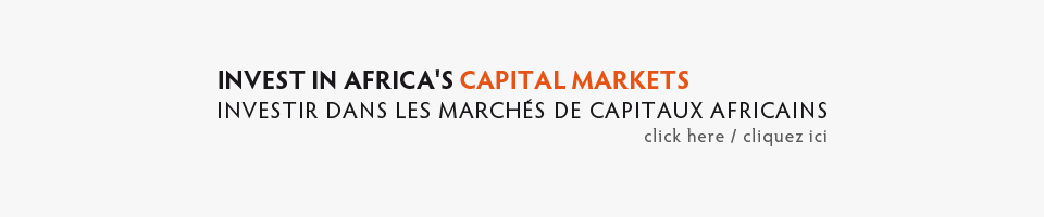 960x200_capitalMarket
