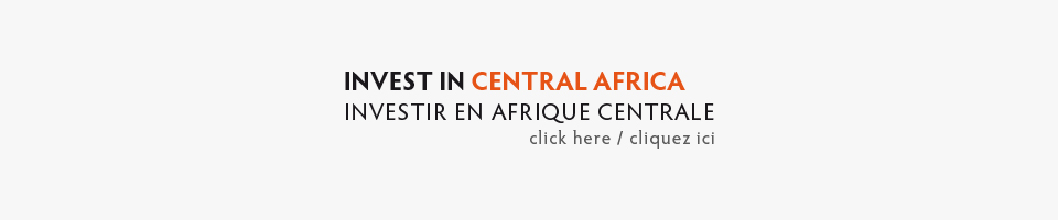 960x200_centralAfrica