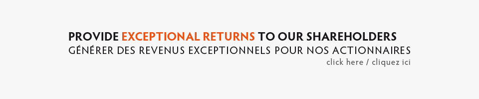 960x200_exceptionnal_returns