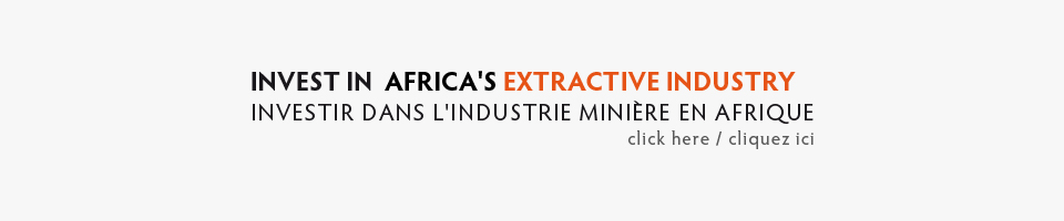 960x200_extractiveIndustry