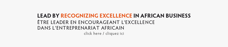 960x200_recognizingExcellence