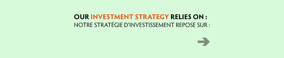BANNER965x200_INVESTRATEGY