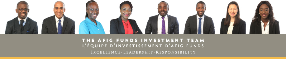 AFIGFUNDS_FUNDS_INVESTMENT_TEAM
