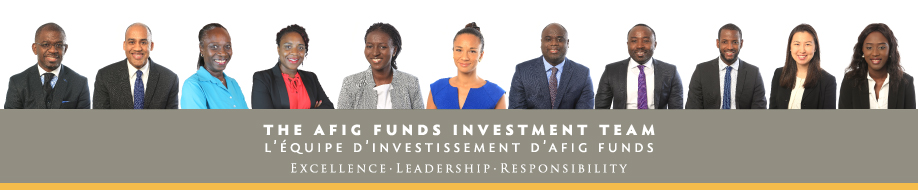 AFIGFUNDS_FUNDS_INVESTMENT_TEAM_BANNER_23OCT2017