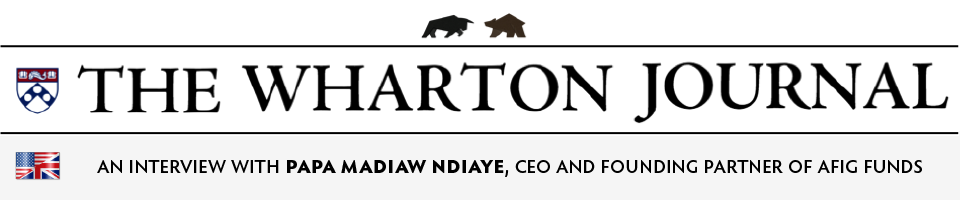 Wharton-Journal-Interview-With-Afig-Funds-CEO