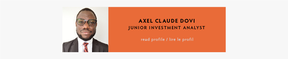 AFIG-FUNDS-2017-WEB-BANNERS-ACD