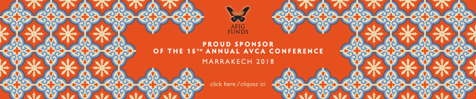 AFIG-FUNDS-AVCA-2018-SPONSOR-web
