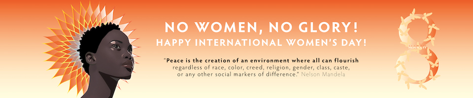 AFIG FUNDS IWD 2019 HOMEPAGE BANNER