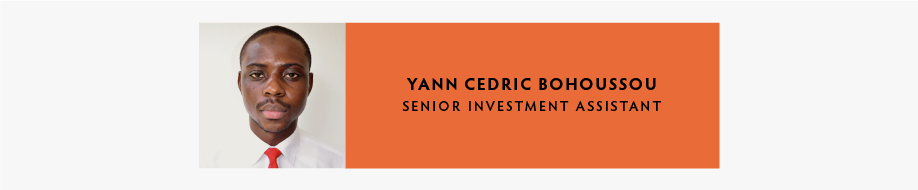 AFIG-FUNDS-2017-WEB-BANNERS-YCB